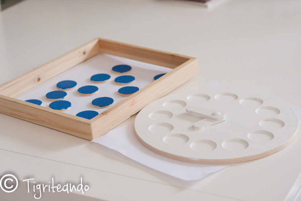 Reloj Montessori DIY-4_mini