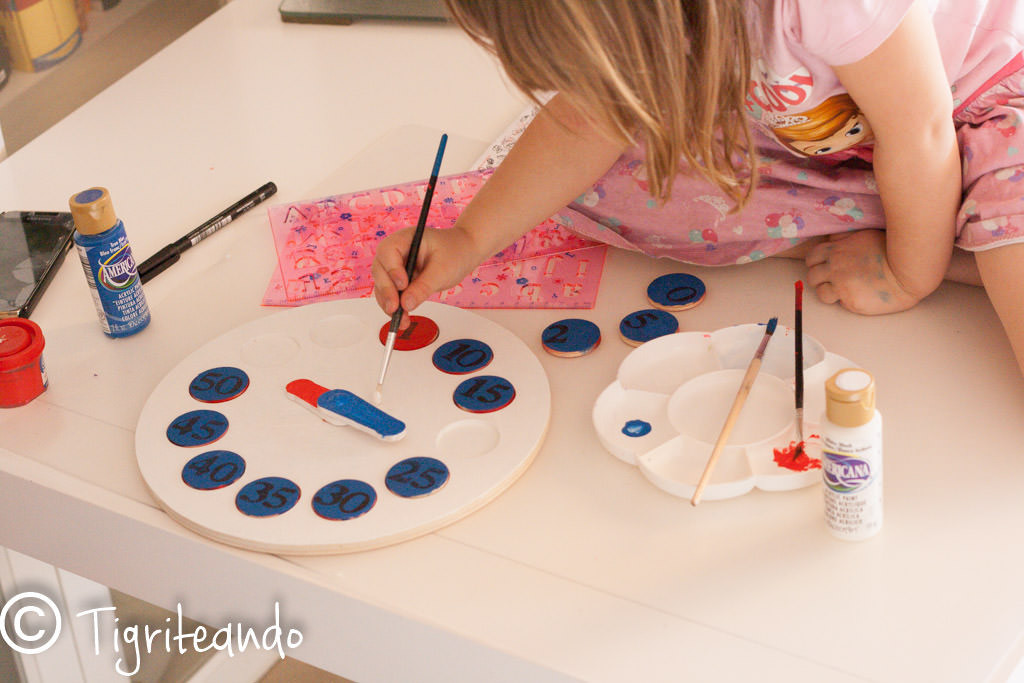 Reloj Montessori DIY-7_mini