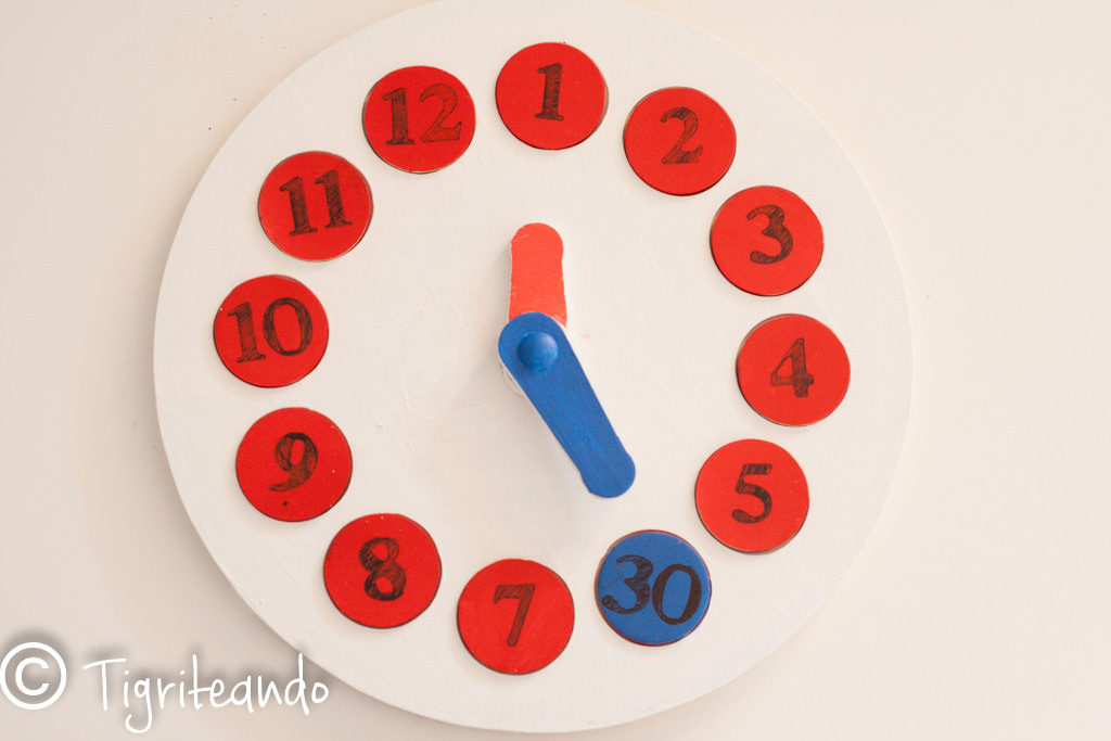 Reloj Montessori DIY-9_mini