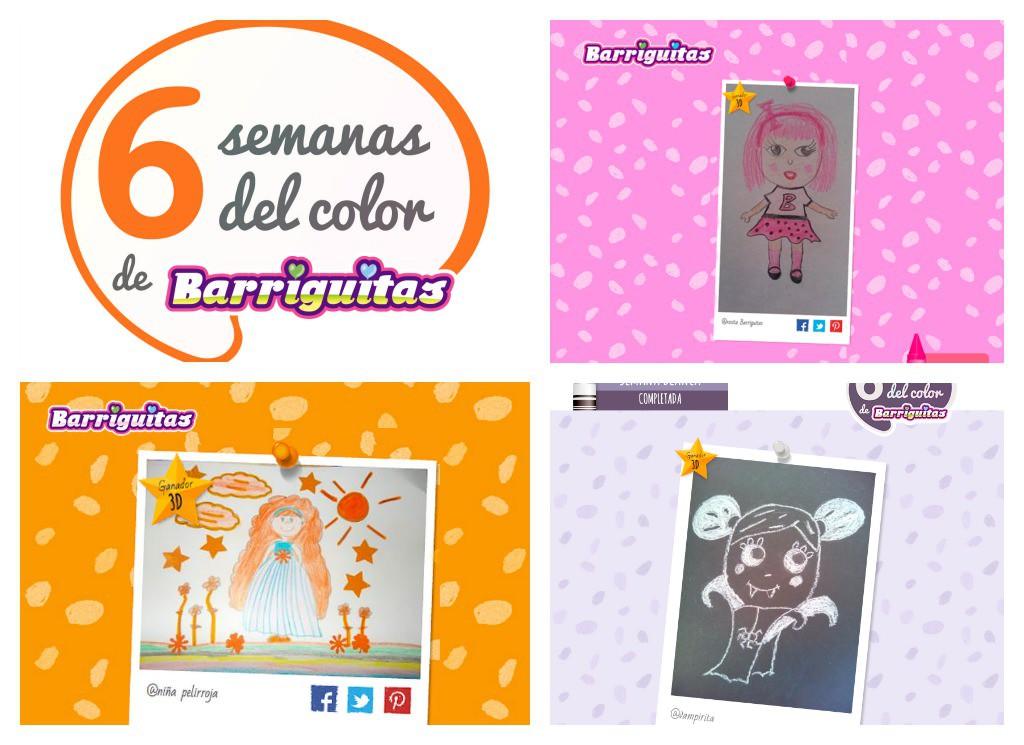 barrigitas2