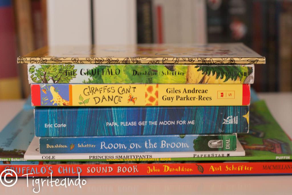 libros baratos-1-2