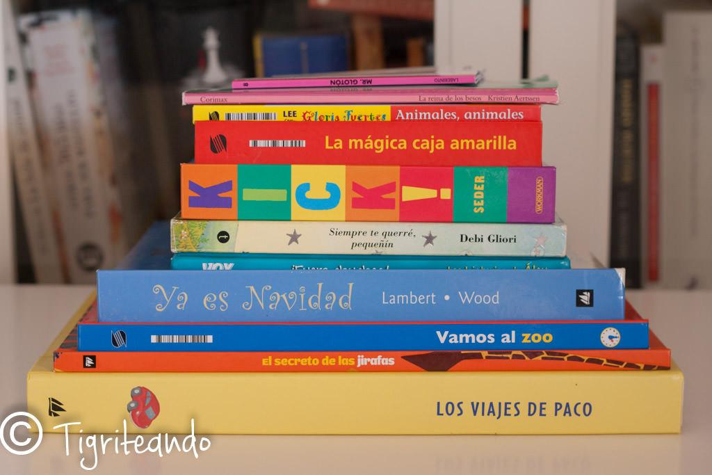 libros baratos-4