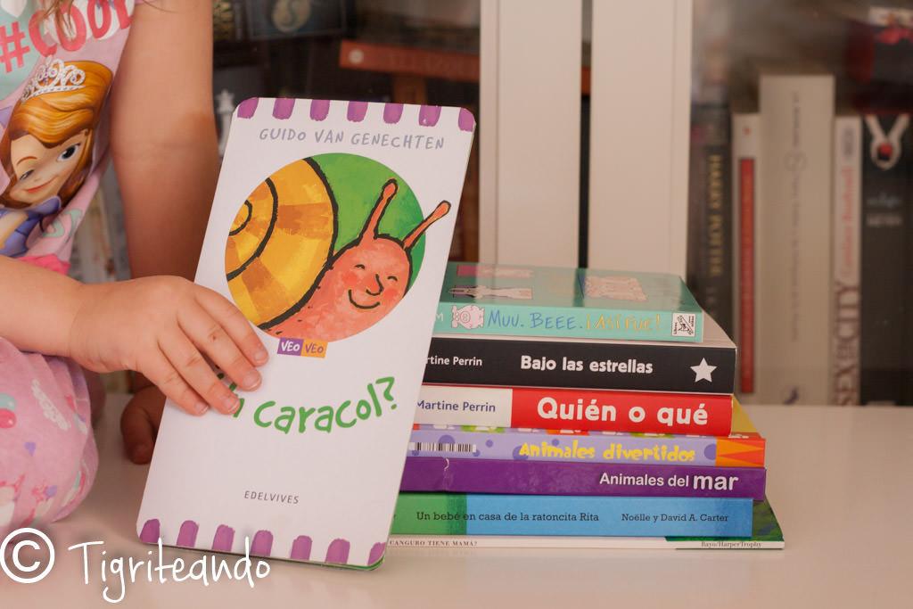 libros baratos-5