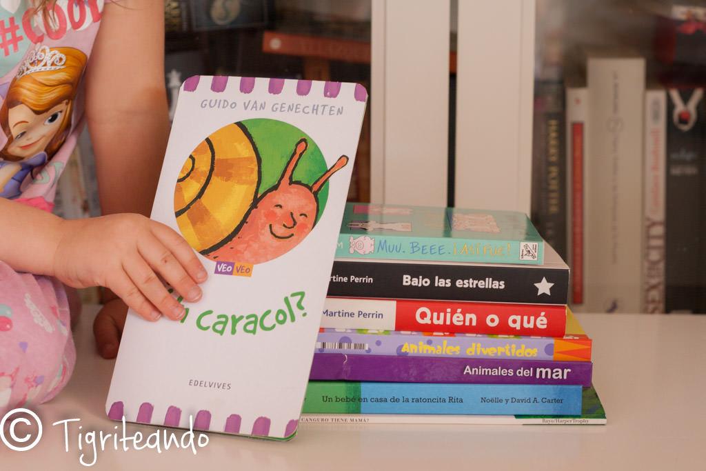 libros para ninos baratos
