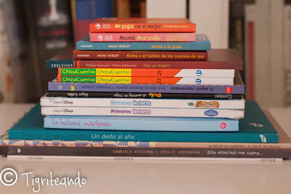 libros baratos-6
