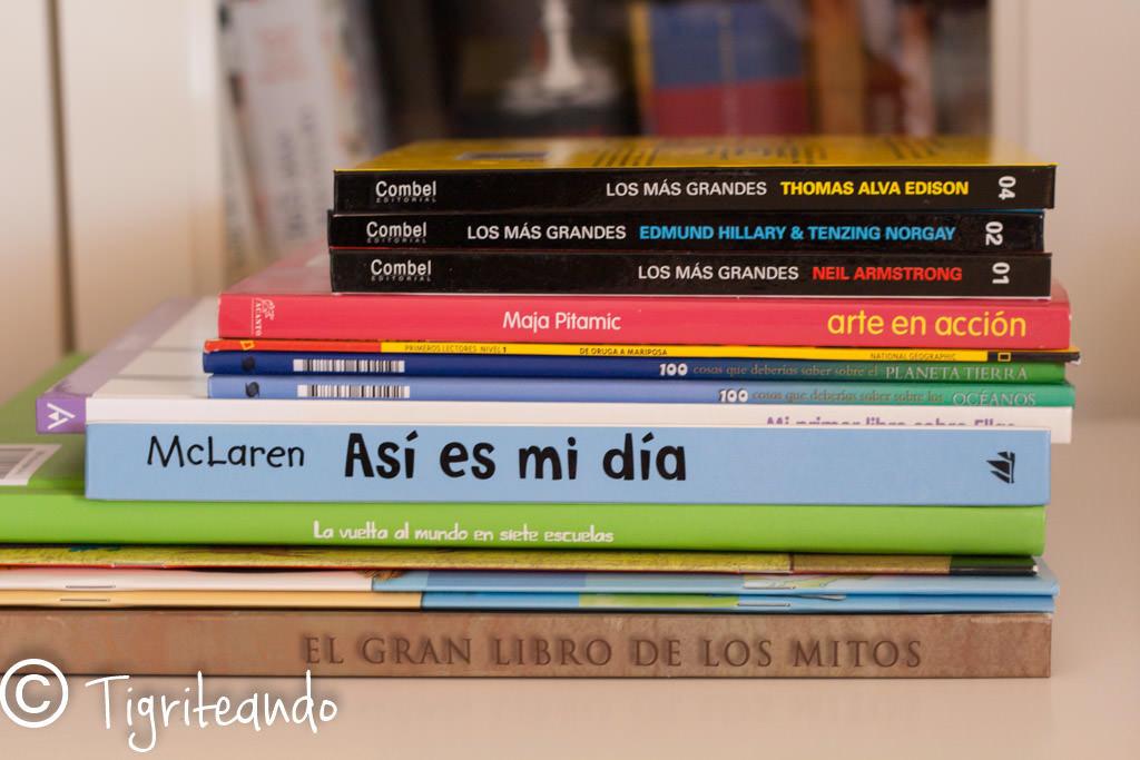 libros baratos-7