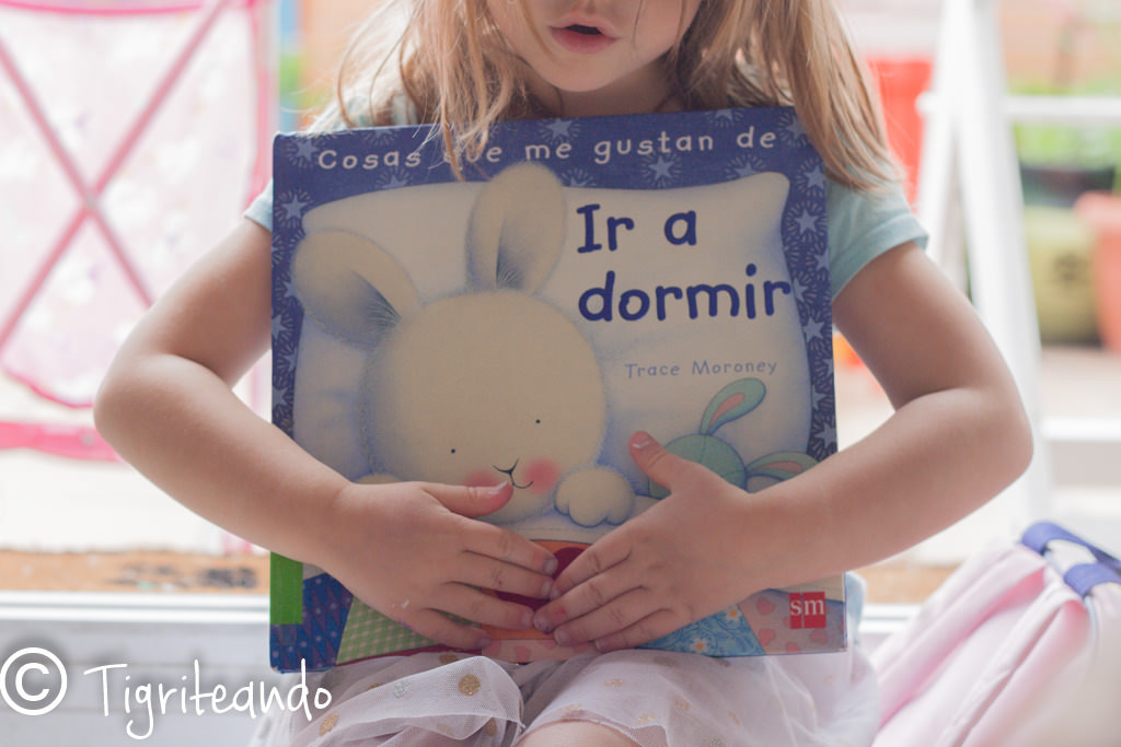 libros dormir-10_mini