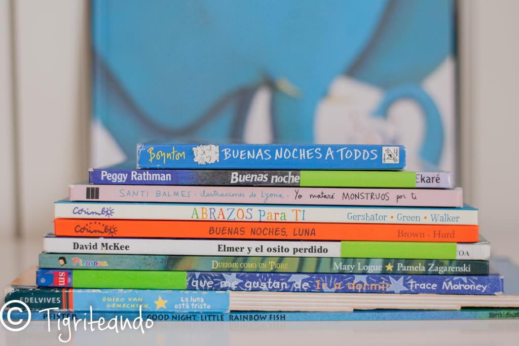 libros dormir-1_mini