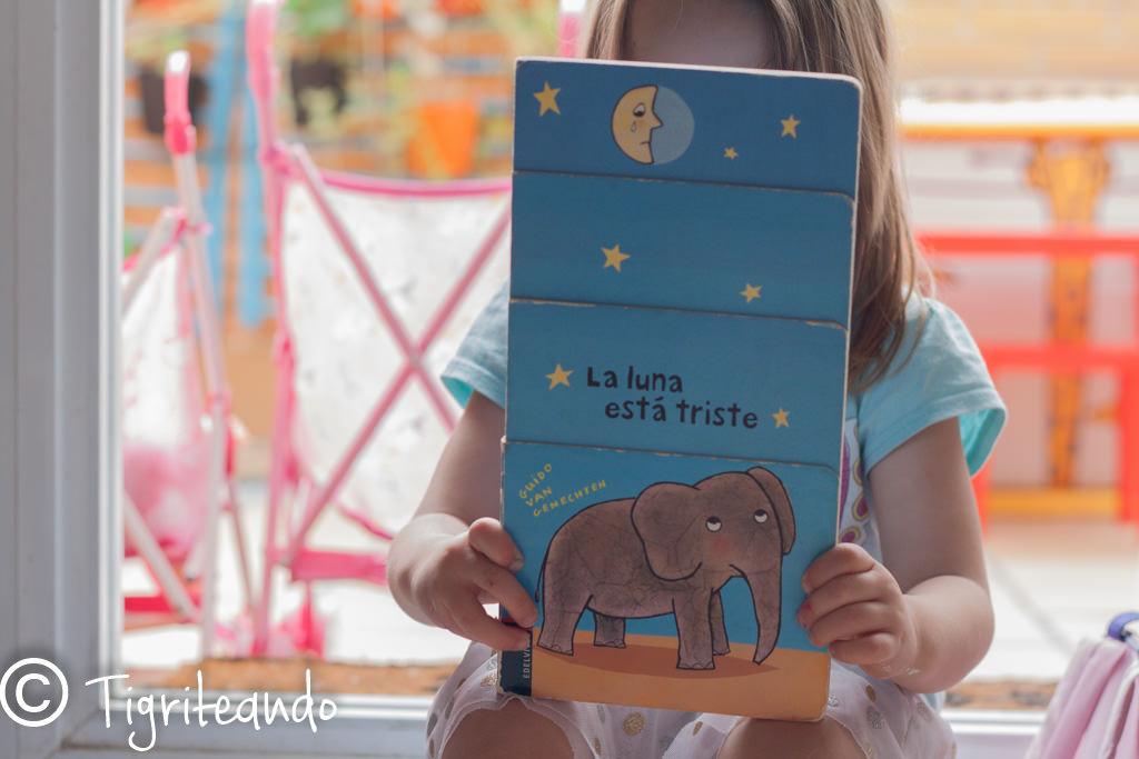 libros dormir-2_mini