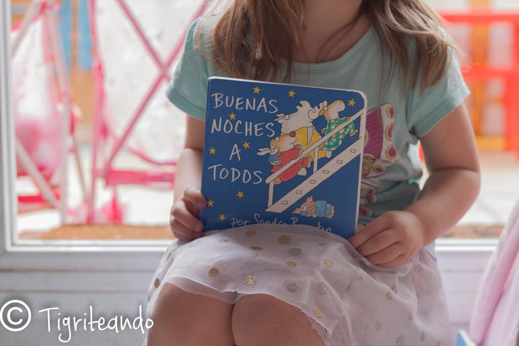 libros dormir-4_mini