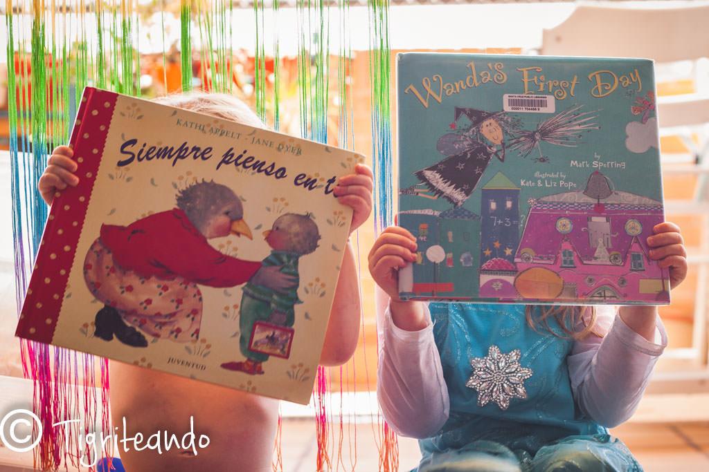 libros inicio cole-3_mini