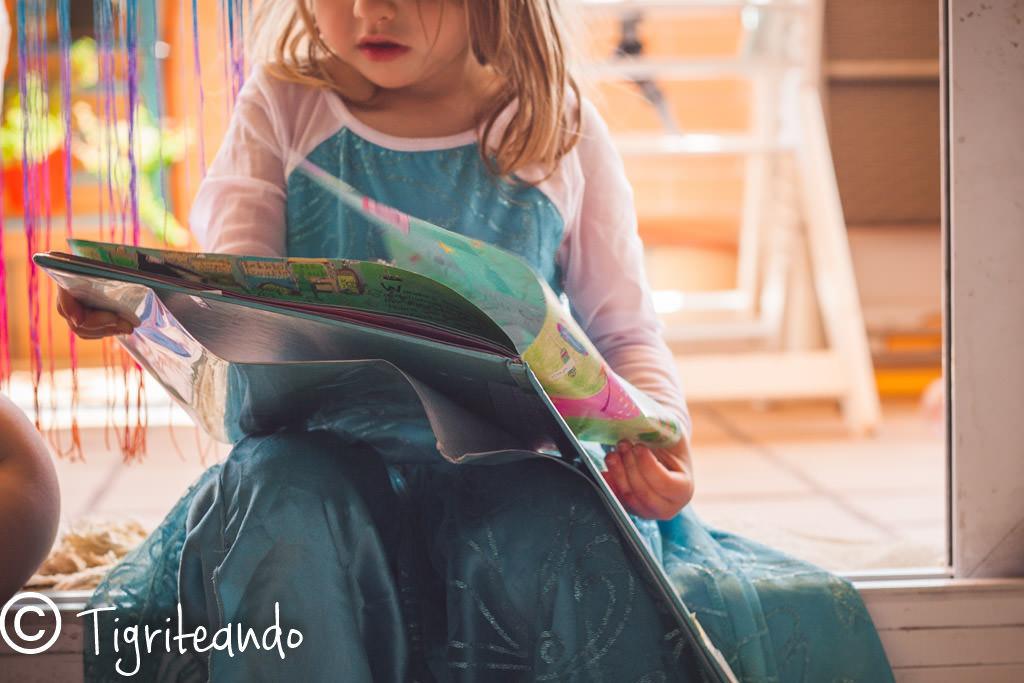 libros inicio cole-4_mini
