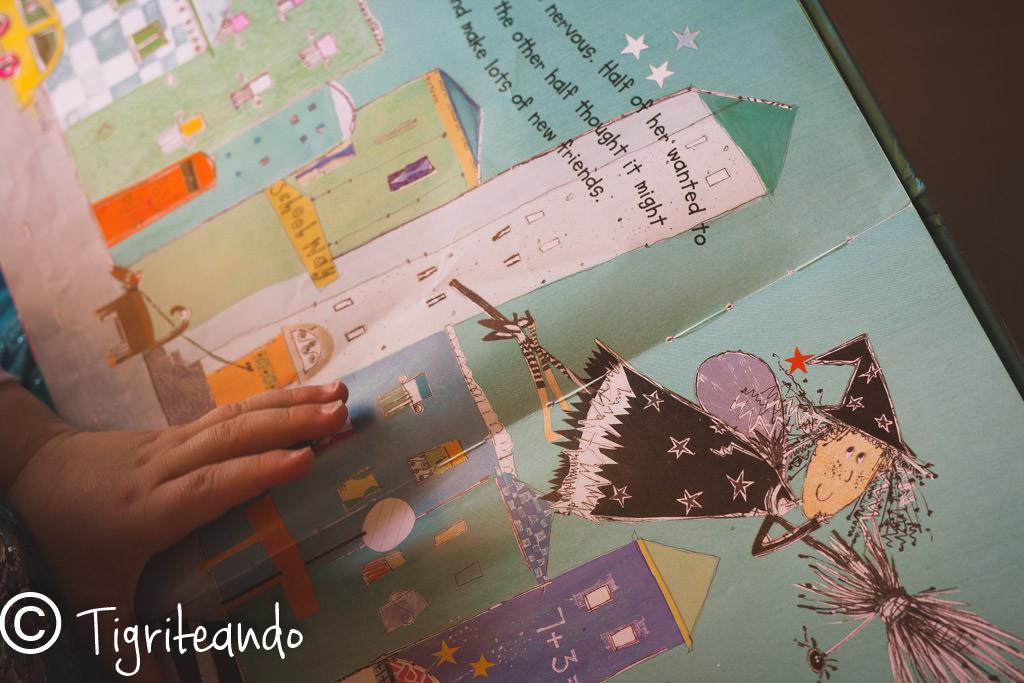 libros inicio cole-5_mini
