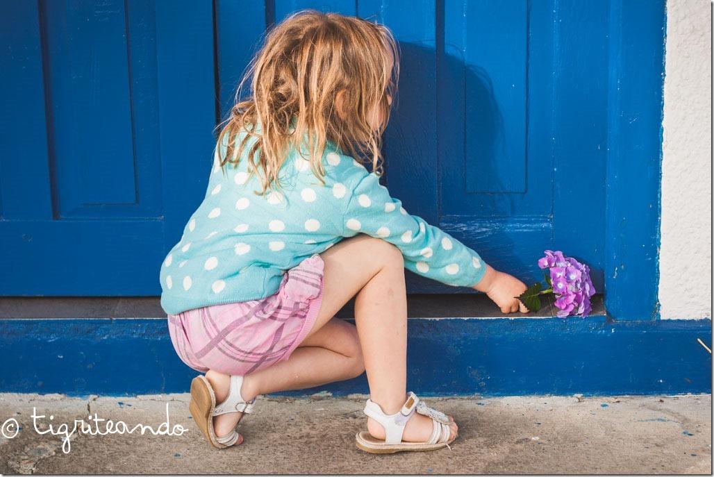 Mirador cadavedo niños-7