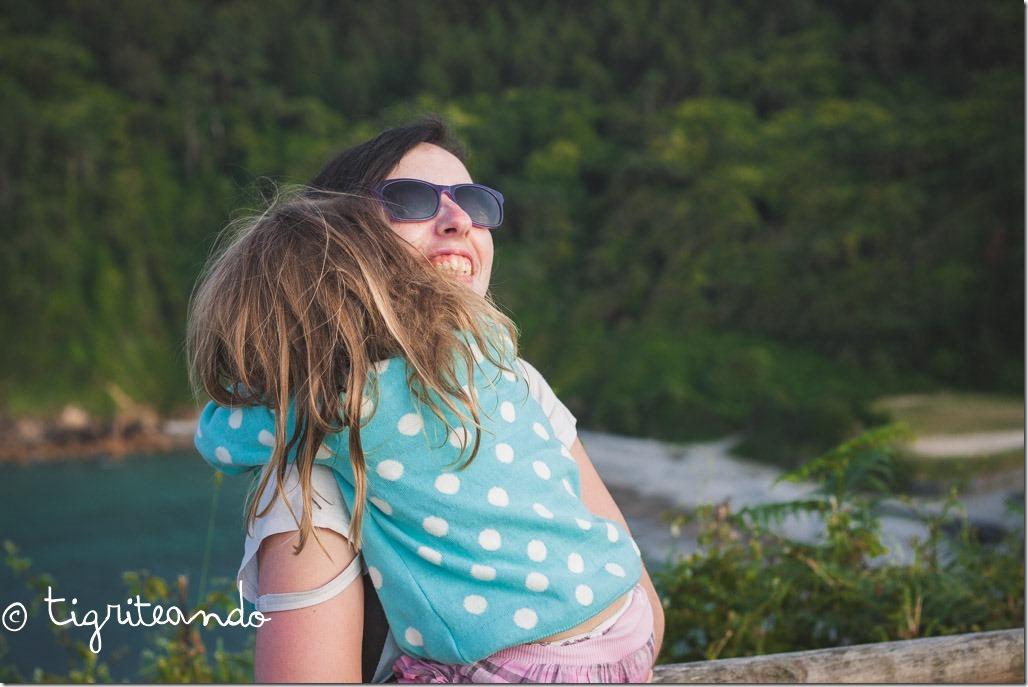 Mirador cadavedo niños-8