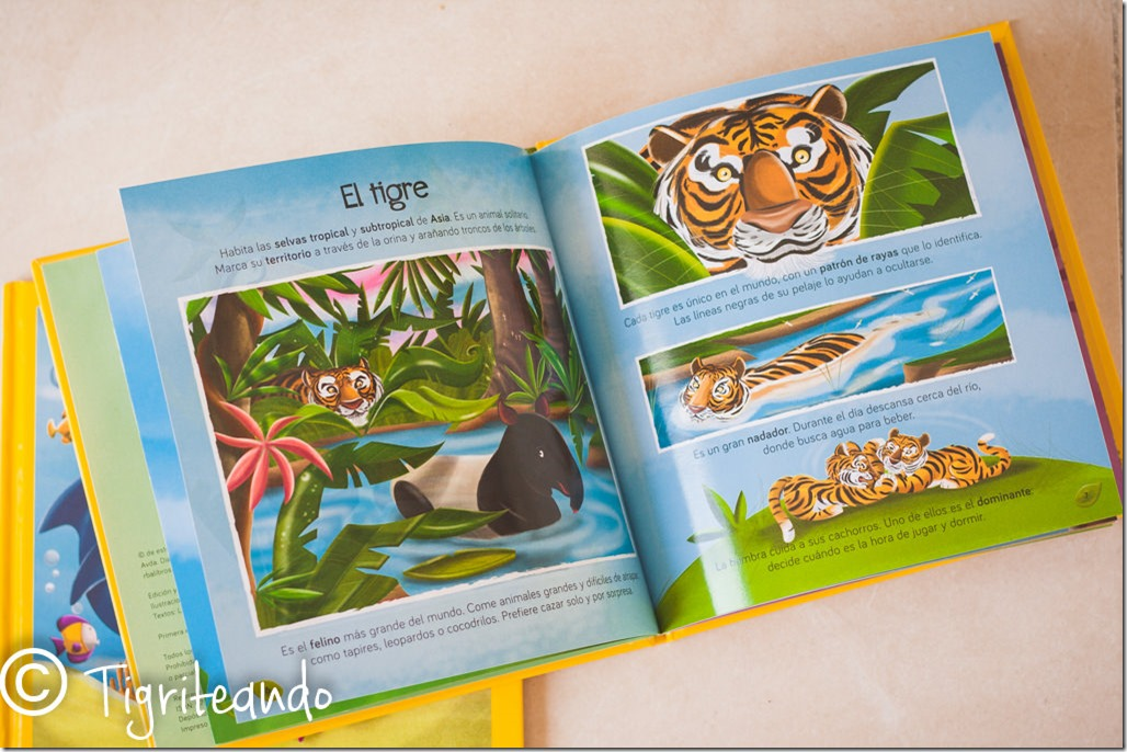 National Geographic kids-2