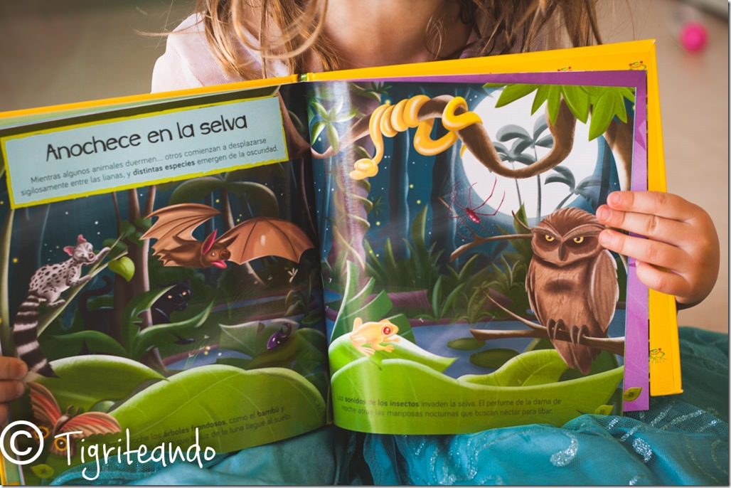 National Geographic kids-7