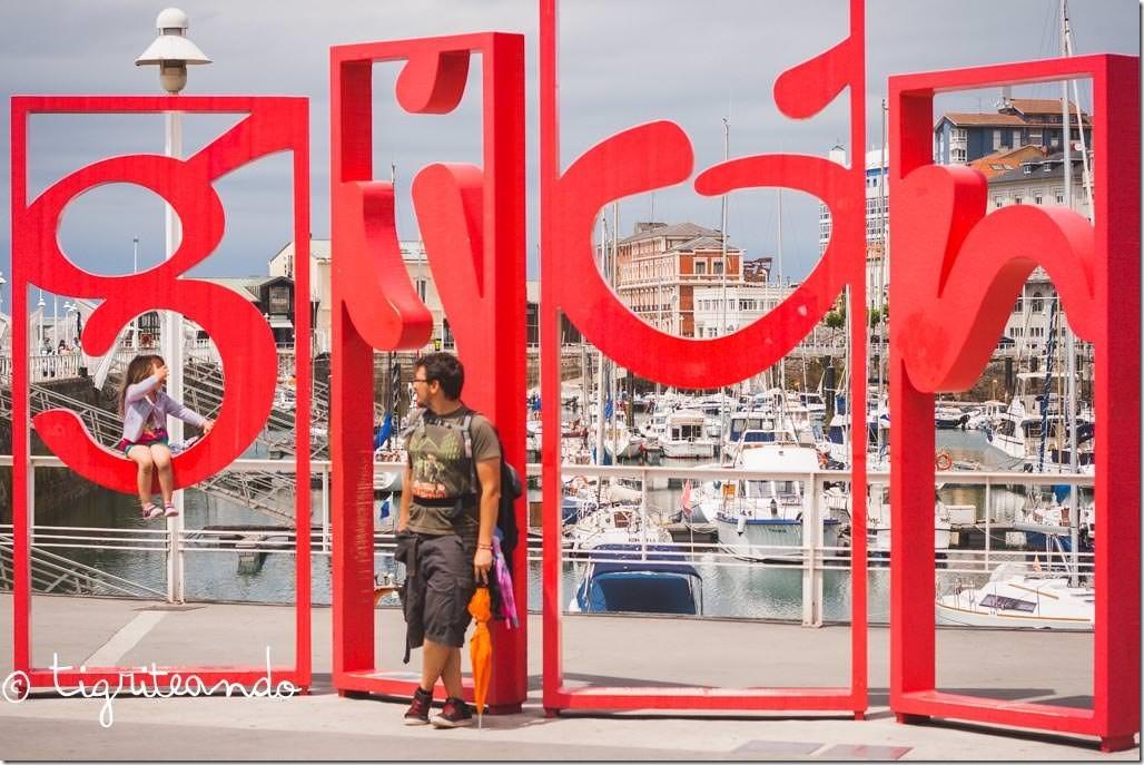 Gijón-1 (3)