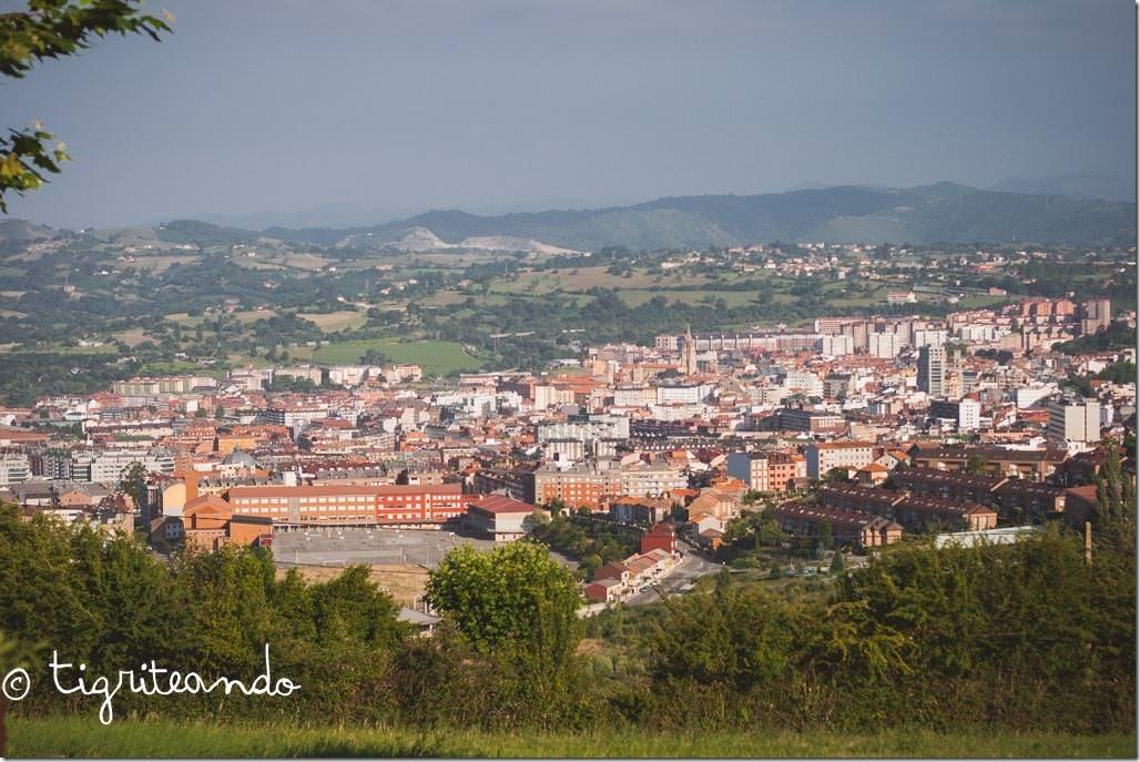Oviedo-10