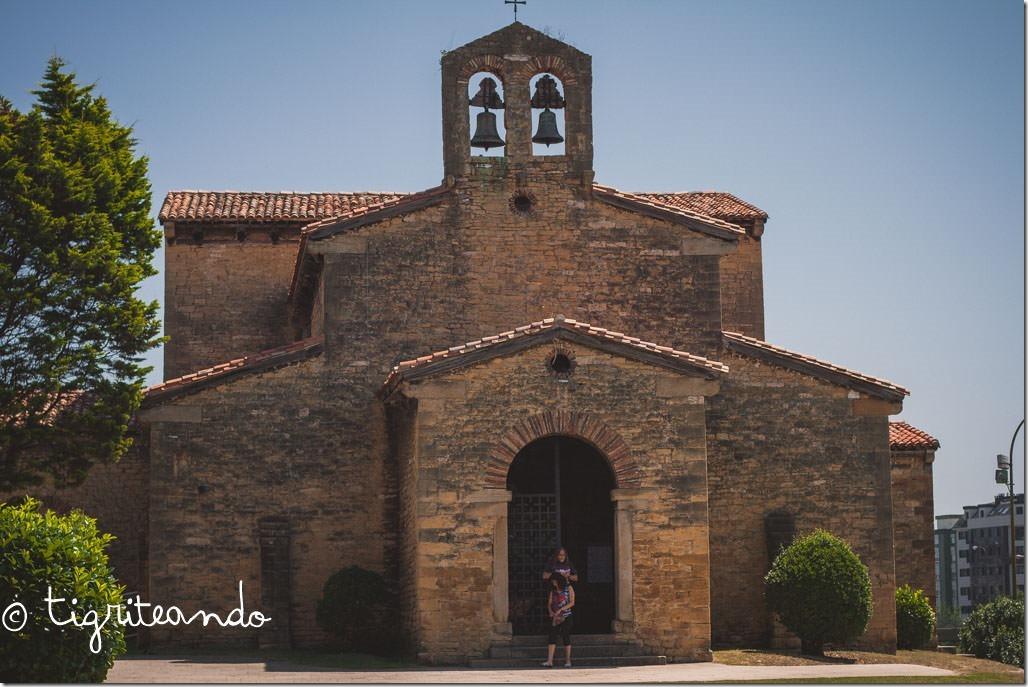 Oviedo-1[3]