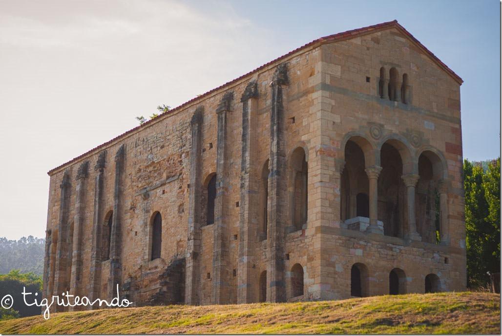 Oviedo-9