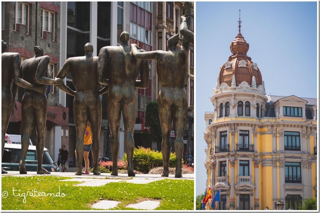 Oviedo D[3]