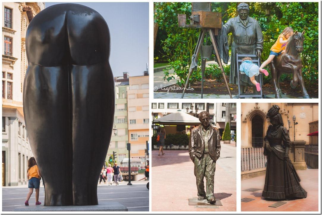 Oviedo[3]