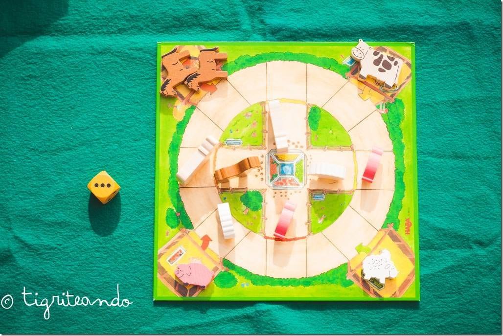 juegos reunidos haba-10[3]