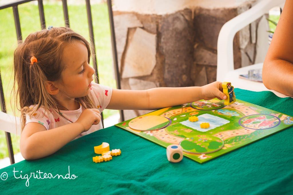 juegos-reunidos-haba-67.jpg