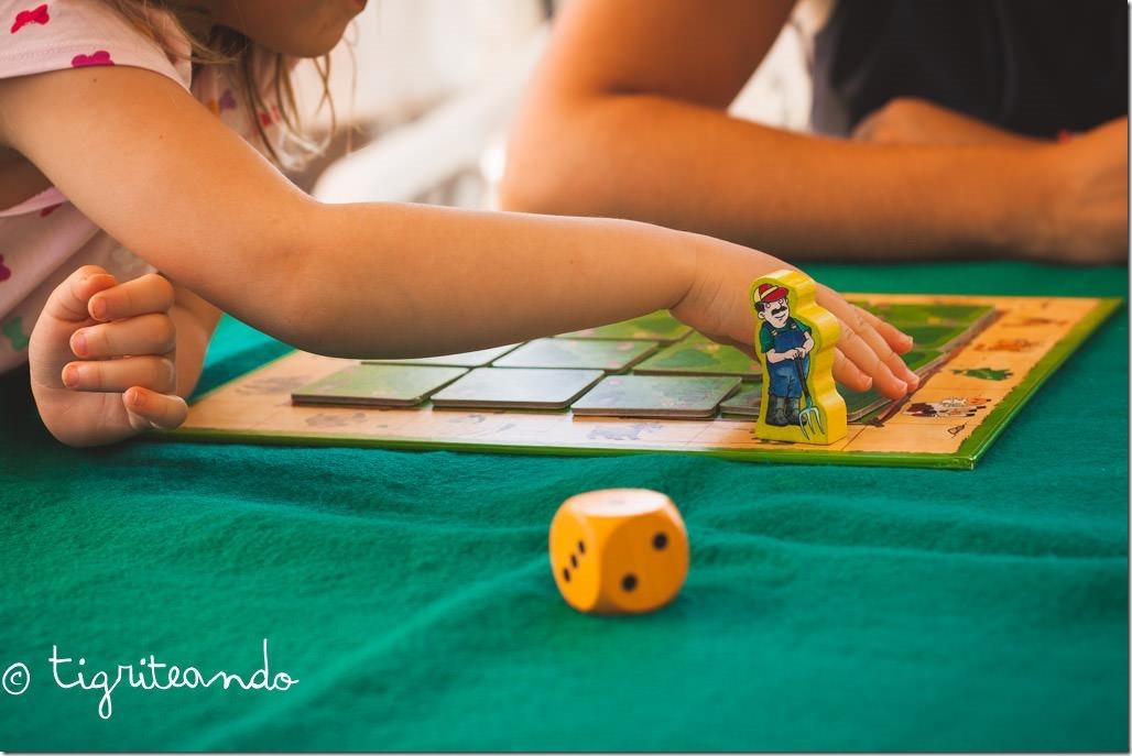juegos reunidos haba-8