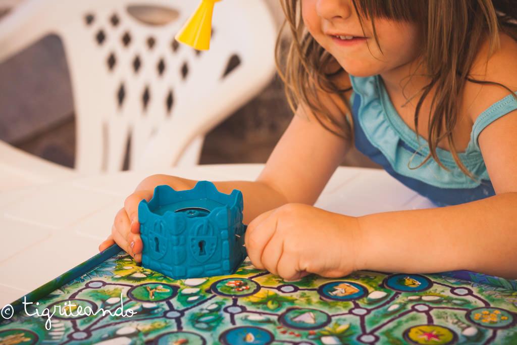 perlas montessori DIY-1-3