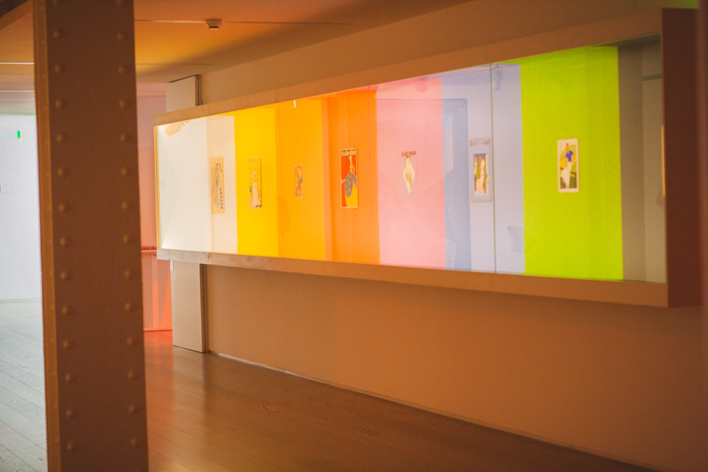 Museo ABC Madrid-10