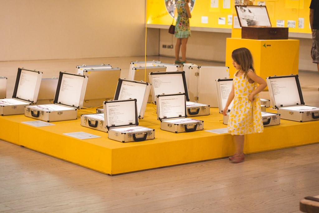 Museo ABC Madrid-12