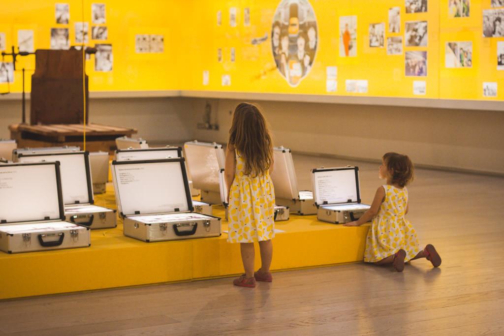 Museo ABC Madrid-15