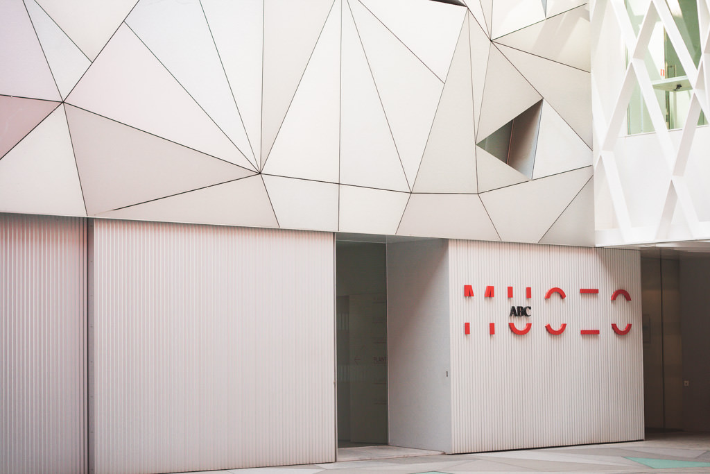 Museo ABC Madrid-21