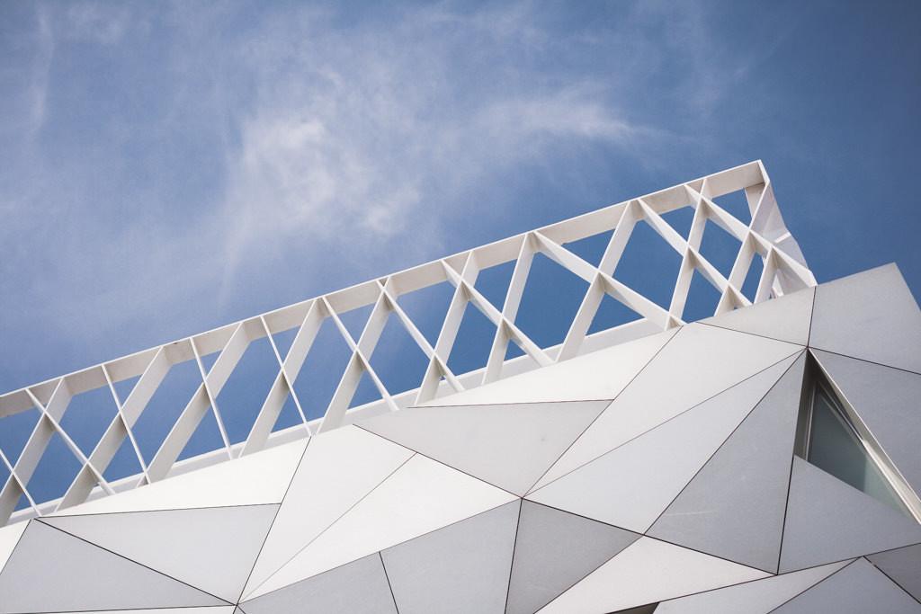 Museo ABC Madrid-5