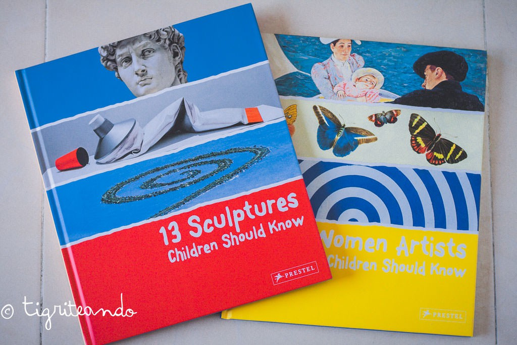 libros arte ninos-14-2