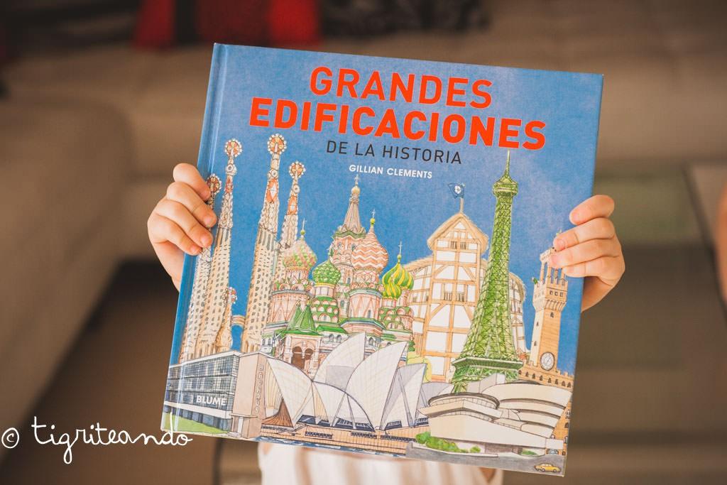 libros arte ninos-15-2