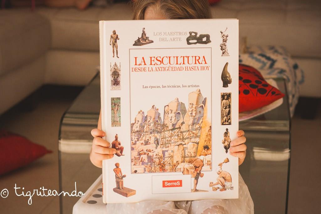 libros arte ninos-18