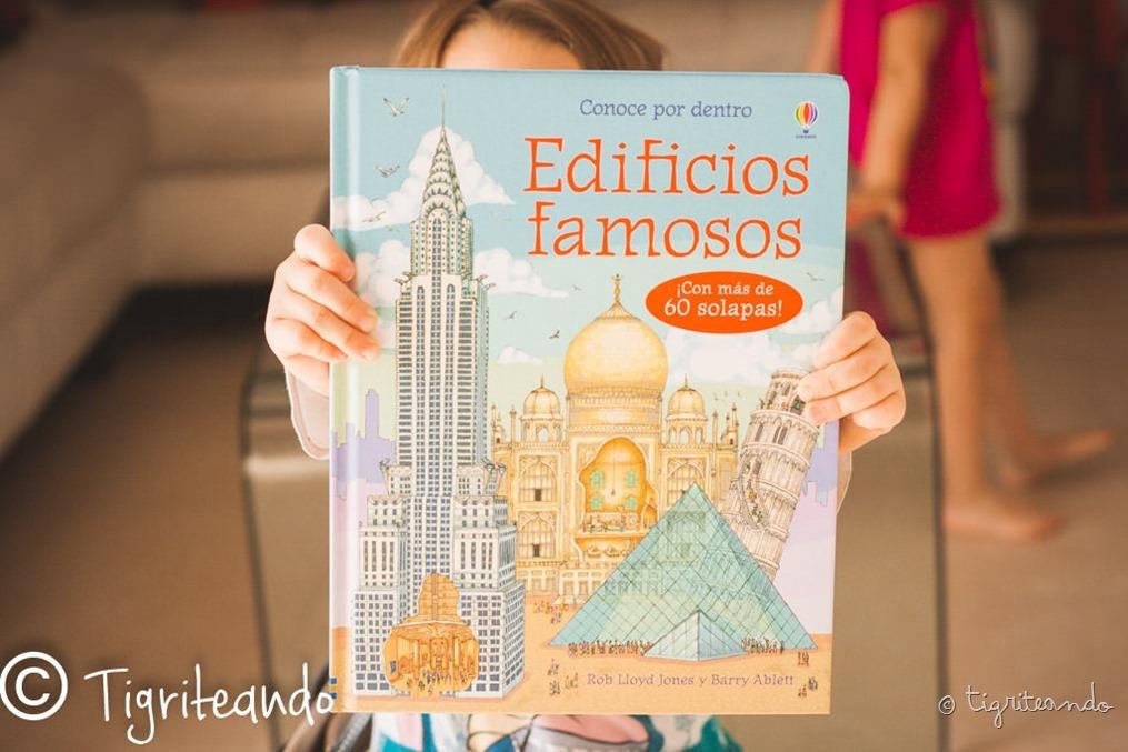 libros arte ninos-2