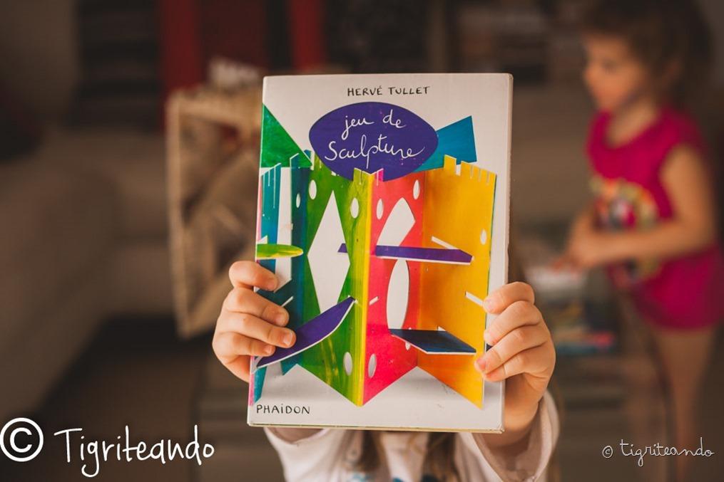 libros arte ninos-4