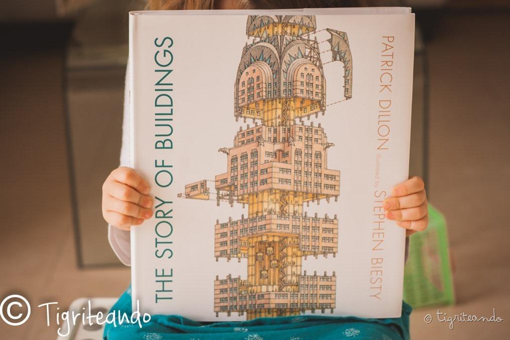 libros arte ninos-5