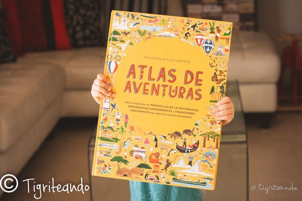 libros arte ninos-9