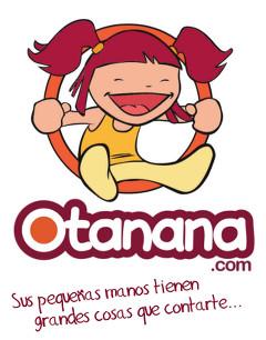 otanana