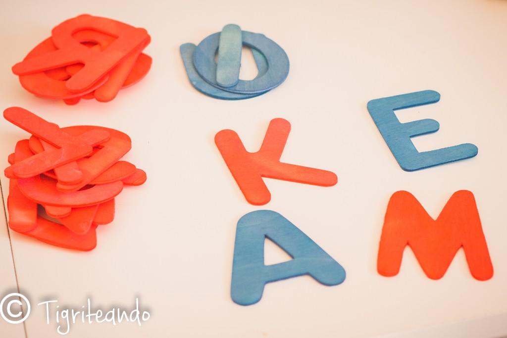 Alfabeto movil mayusculas-1