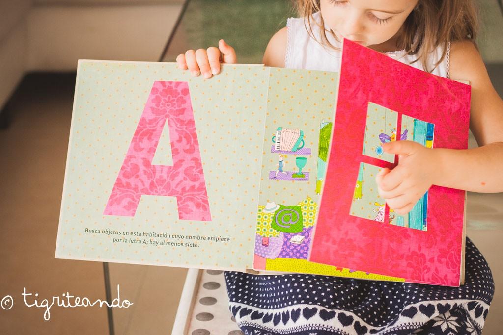 Libros abecedario-1-2