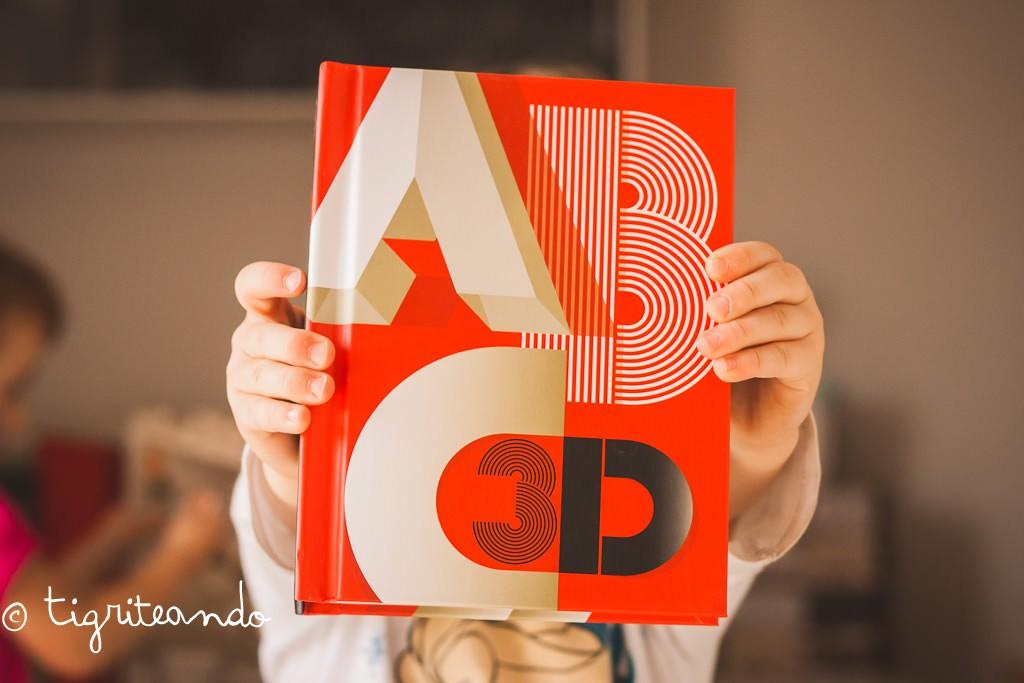 Libros abecedario-4
