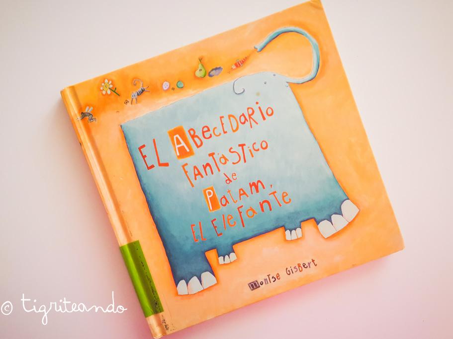 Libros abecedario-8-4