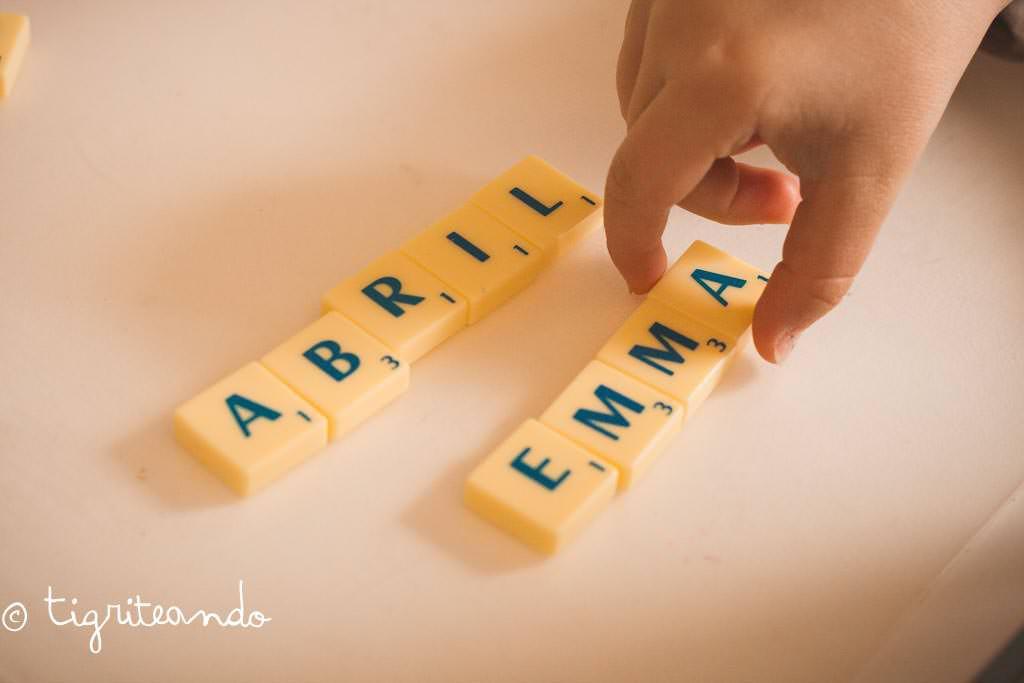 alfabeto-2