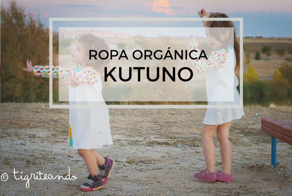 kutuno post2_1